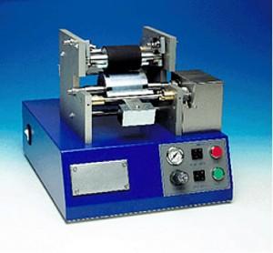 胶印油墨验证机